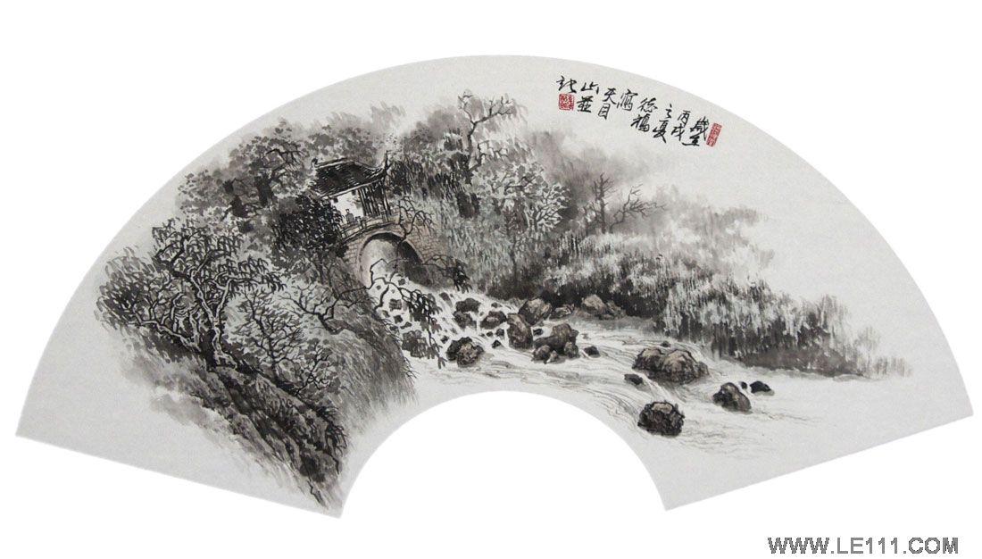 二 淘宝 名人字画 中国书画服务中心 中国书画销售中心 中国书画拍卖