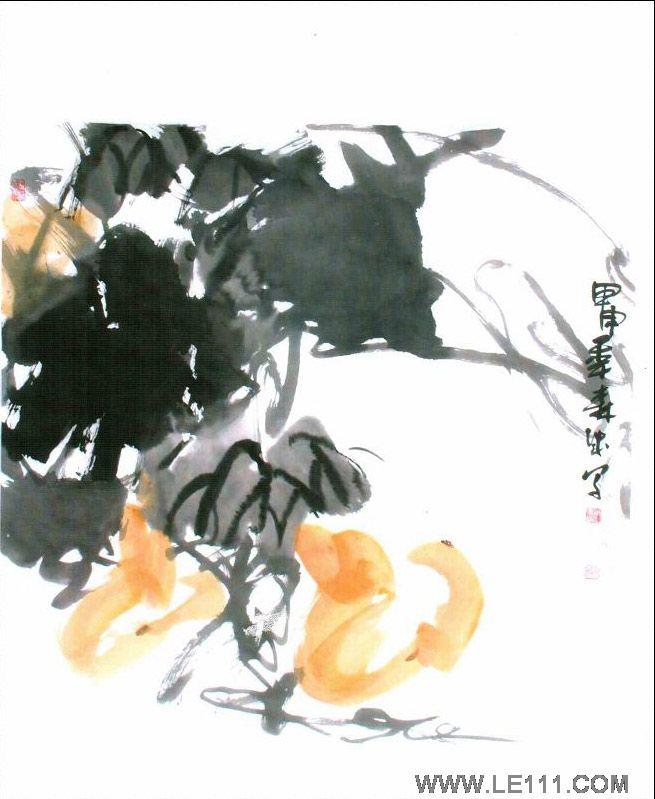 """孙森成的作品""""花鸟39""""-孙森成-淘宝-名人字画-中国,中"""