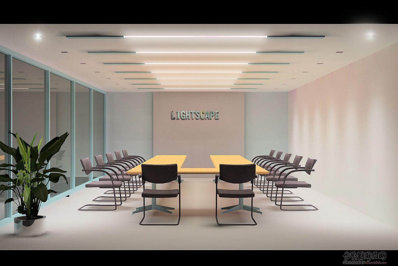 冰烟 [湖北 武汉市]   设计师类型:室内设计师设计专长: 住宅公寓&nbs