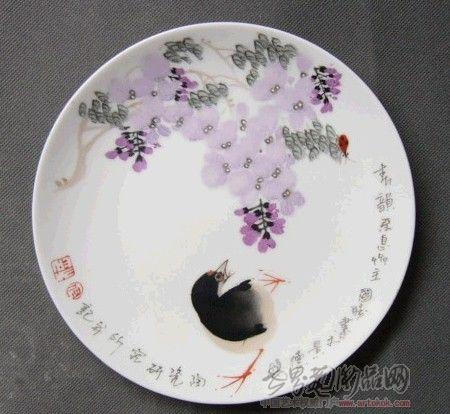 作品状态   综合得分   作品升值性得分   作品类别  陶艺紫砂 价