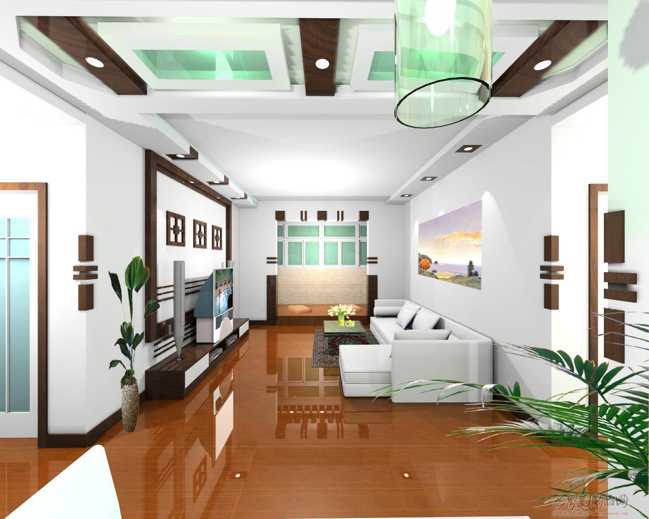 办公室 家居 起居室 设计 装修 1280_1024